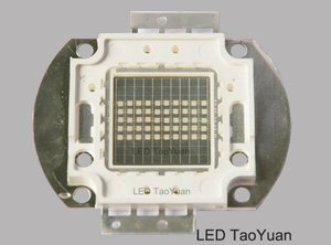 UV LED 405nm 50W.jpg